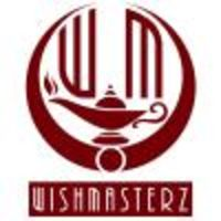 Arts by: Wishmasterz