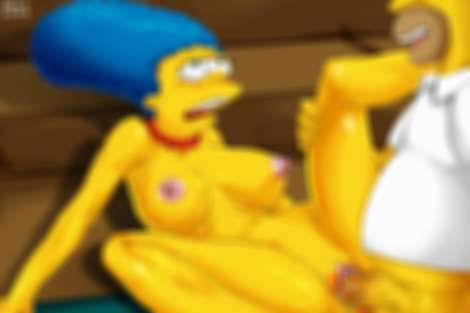 marge simps