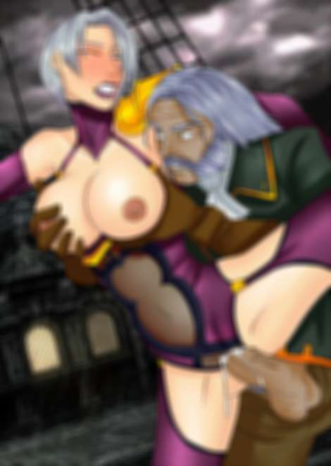 with you mistress dominating her shemale slave pity, that now