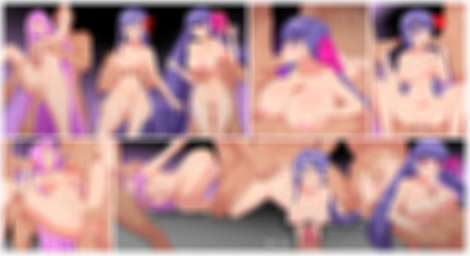 Medusa BB and Passionlip fucked like the sluts they are